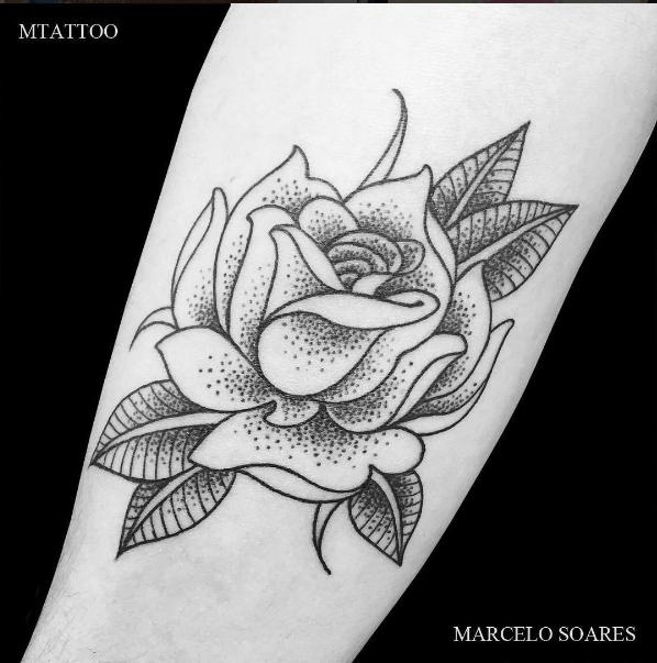 tatoo4