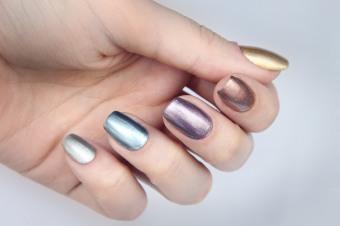 gostei-e-agora-unhas-metalicas-coloridas-03