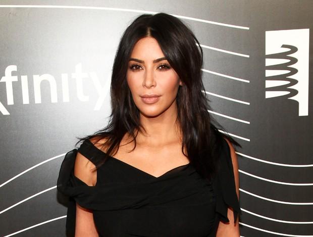 kim-kardashian-west-s_fran