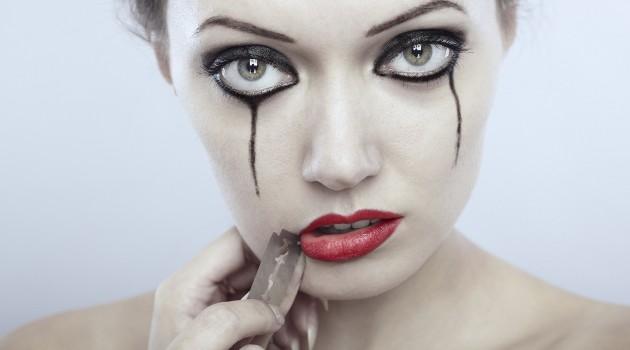 maquiagem-para-halloween-passo-a-passo-0