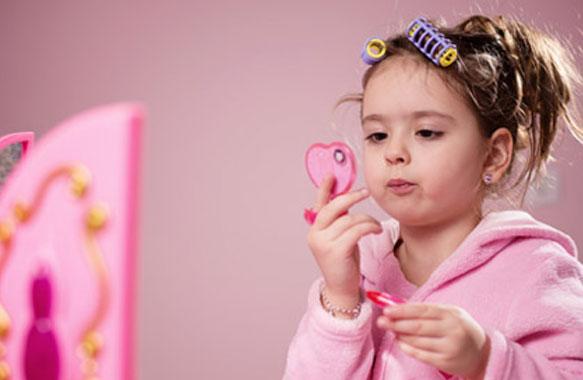 slide-maquiagem-infantil