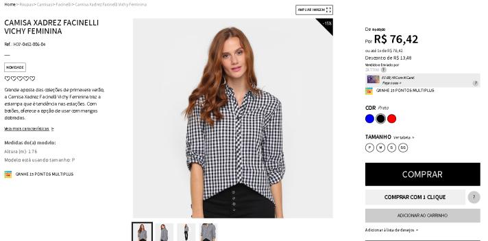 camisa vichy.png