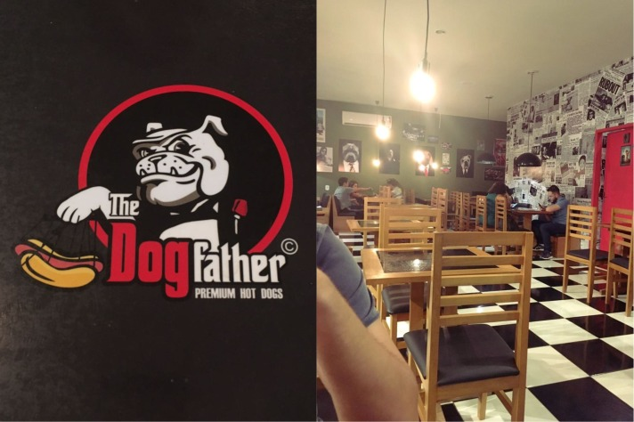 dogfathercolagem.jpg