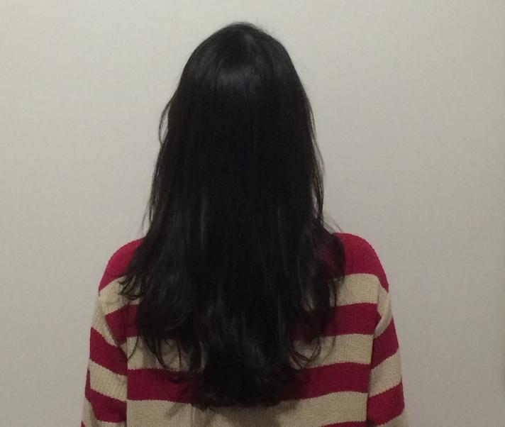 foto-cabelo-silicon-mix.jpg
