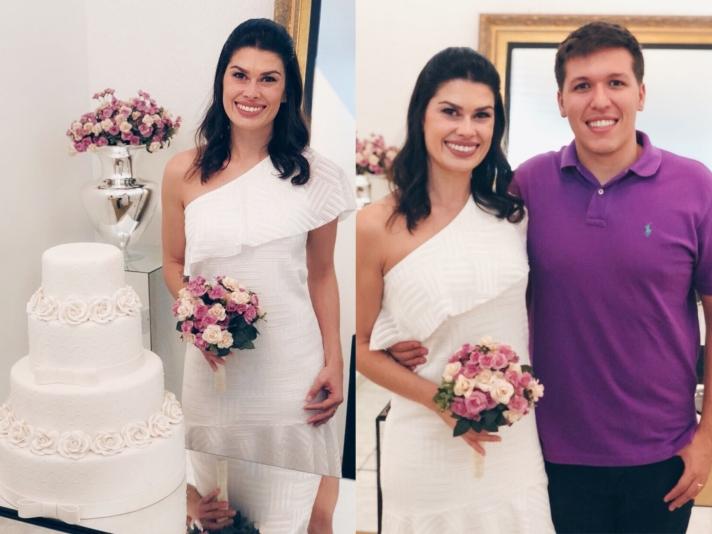 casamento1A