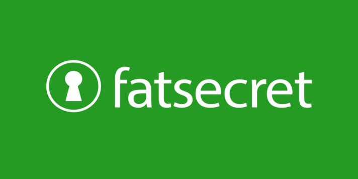 og_fatsecret