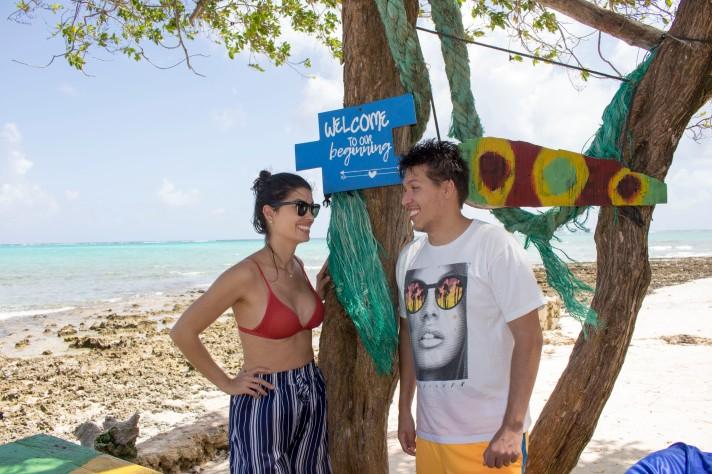 ilha lancha 2