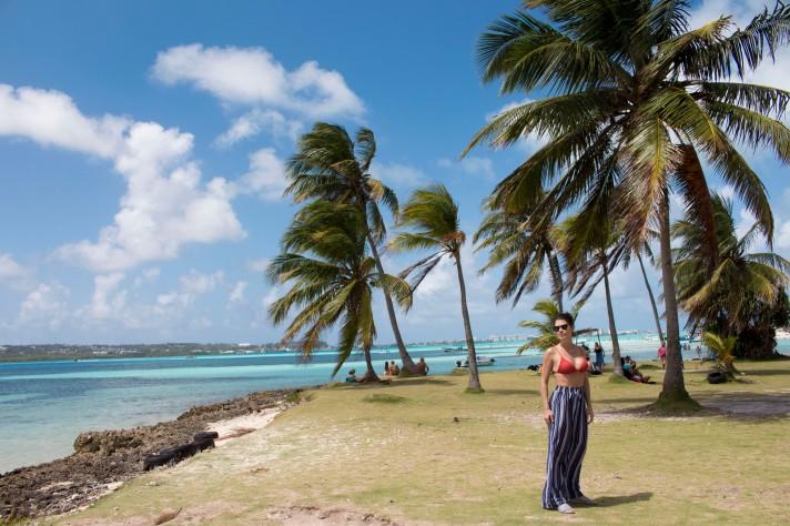 ilha lancha 3